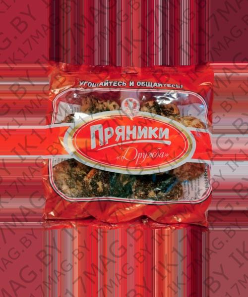 """Пряники """"Дружба"""" 300 г"""