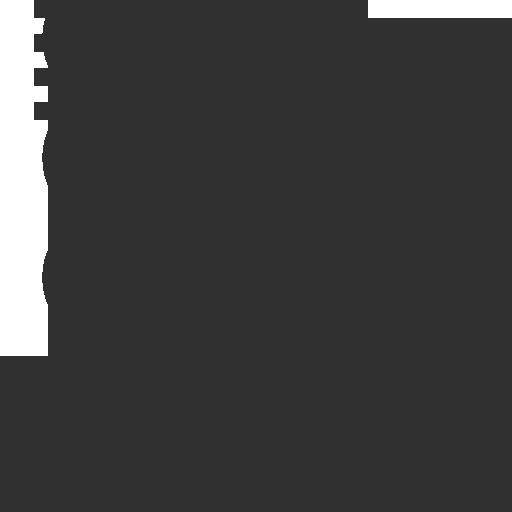 Концентраты пищевые